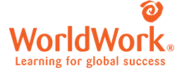 WorldWork's Learning Platform